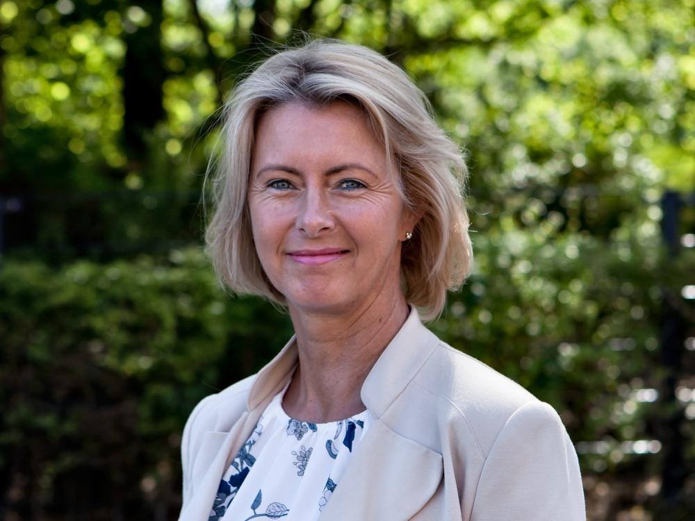 Dianne van Eekelen