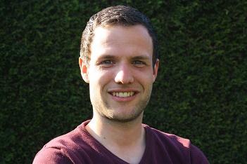 Wiljan Jansen